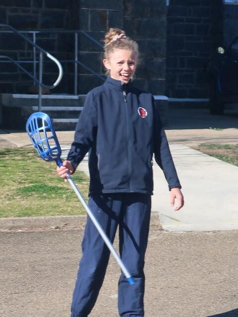 Lacrosse 006 (Small)