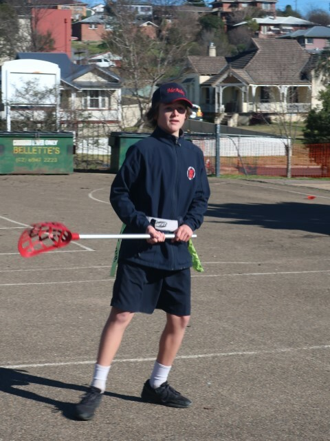 Lacrosse 011 (Small)