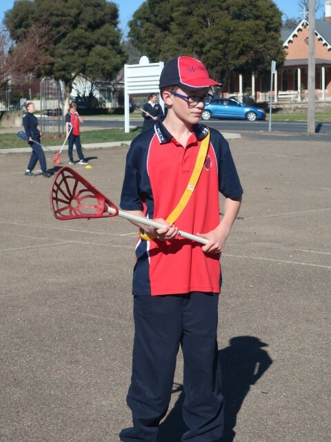 Lacrosse 012 (Small)