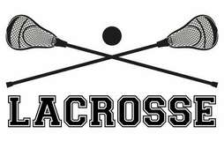 45054985_stock_vector_lacrosse_sticks_and_ball_flat_and_silhouette_style_sport_equipment_front_view_vector_illustration_is.jpg