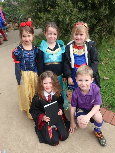 bookweek parade 2019 (3) (Small)