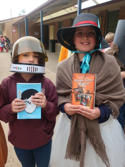 bookweek parade 2019 (12) (Small)