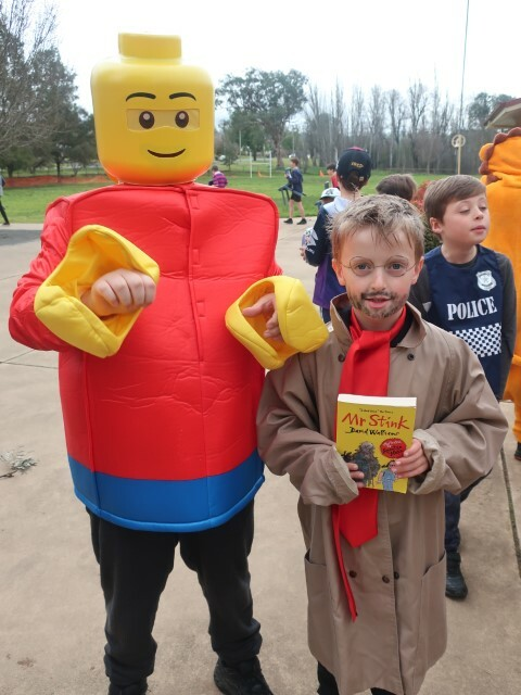 bookweek parade 2019 (10) (Small)