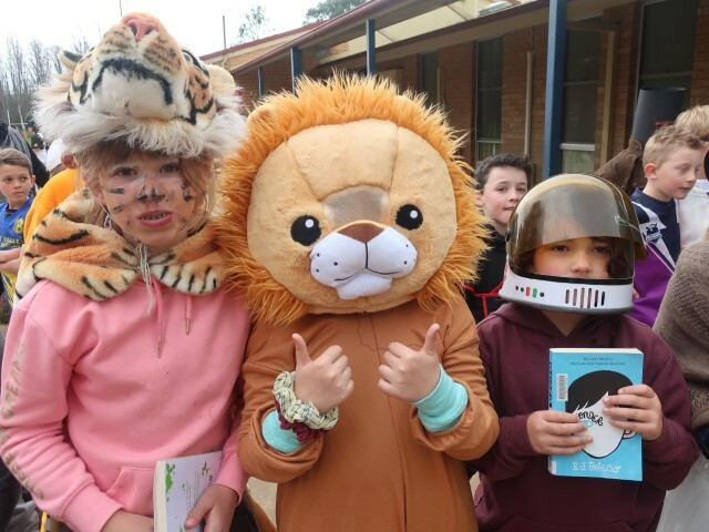 bookweek parade 2019 (11) (Small)