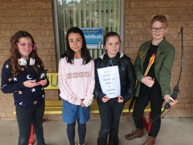 bookweek parade 2019 (6) (Small)
