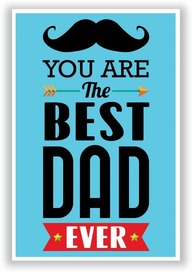 posterguy_you_are_the_best_dad_ever_typography_father_s_day_original_imae865kgdwfxqtg.jpeg