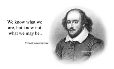 William_Shakespeare_Quotes_4.jpg
