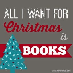 All_I_Want_For_Christmas_Is_Books.jpg