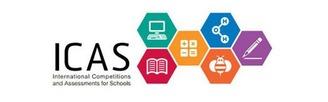 ICAS_Image.jpg