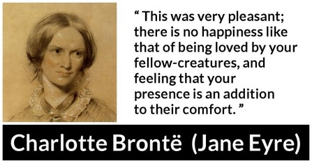 Charlotte_Bront_quote_about_happiness_from_Jane_Eyre_2a9528.jpg