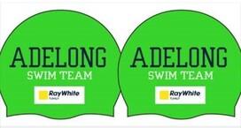 adelongswimteam.jpg