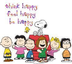 tHINK_HAPPY.jpg