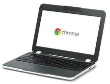 chromebook_clipart_3.jpg