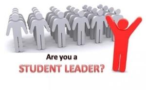 studentleader_300x185.jpg