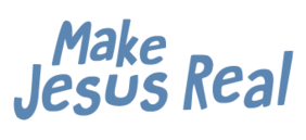 MakeJesusRealLogo_1.png