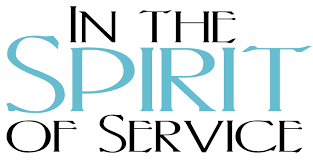 spiritofservice.png