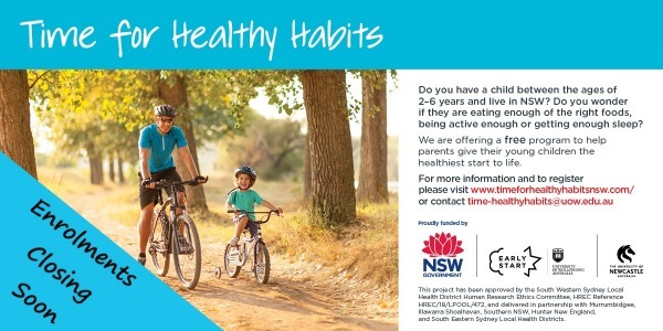 NSWOPH_225218_Time_for_Healthy_Habits_materials_Snippet_v2.jpg