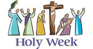 Holy_Week.jpg