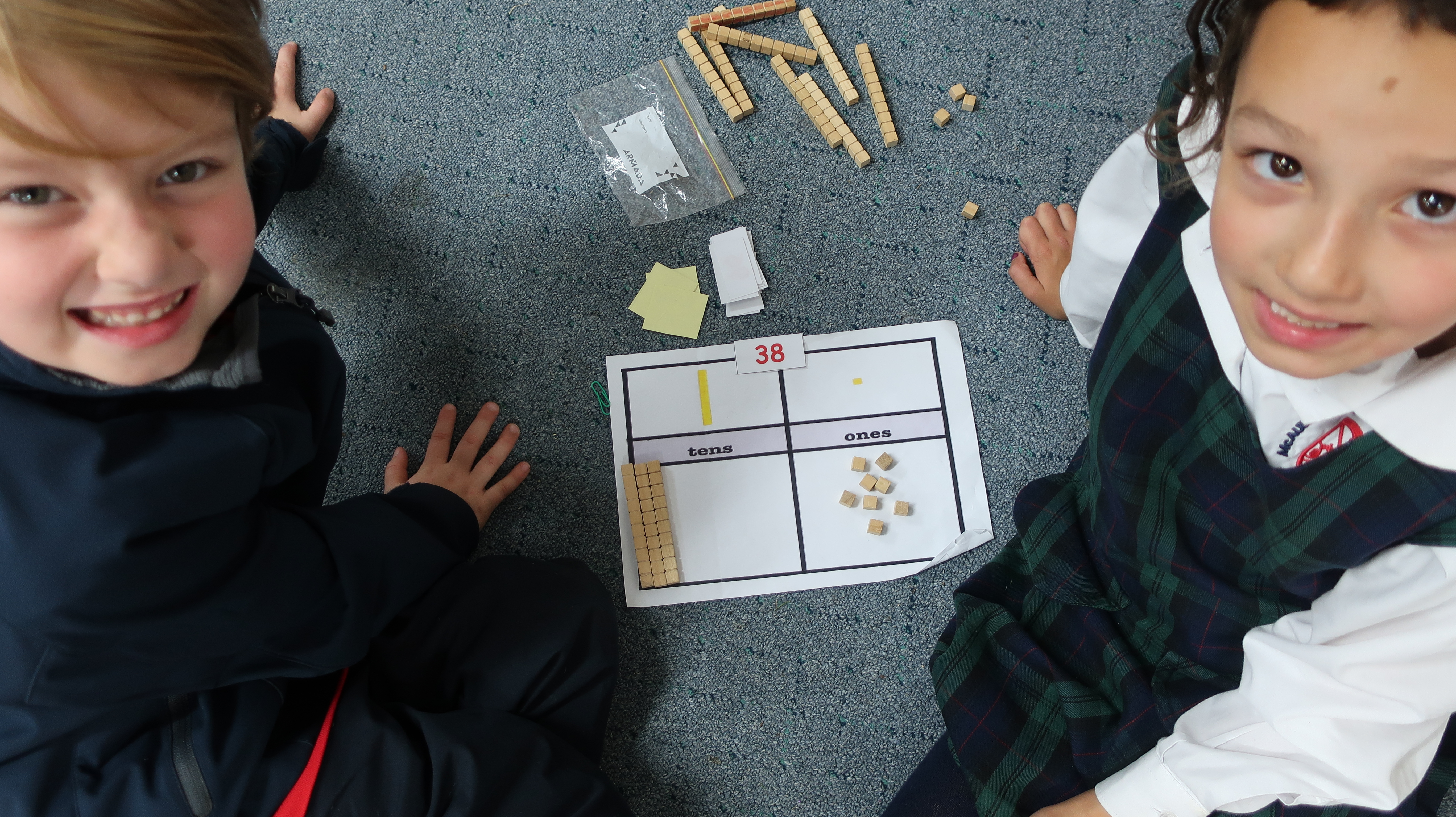 PLACE VALUE GAMES (1)