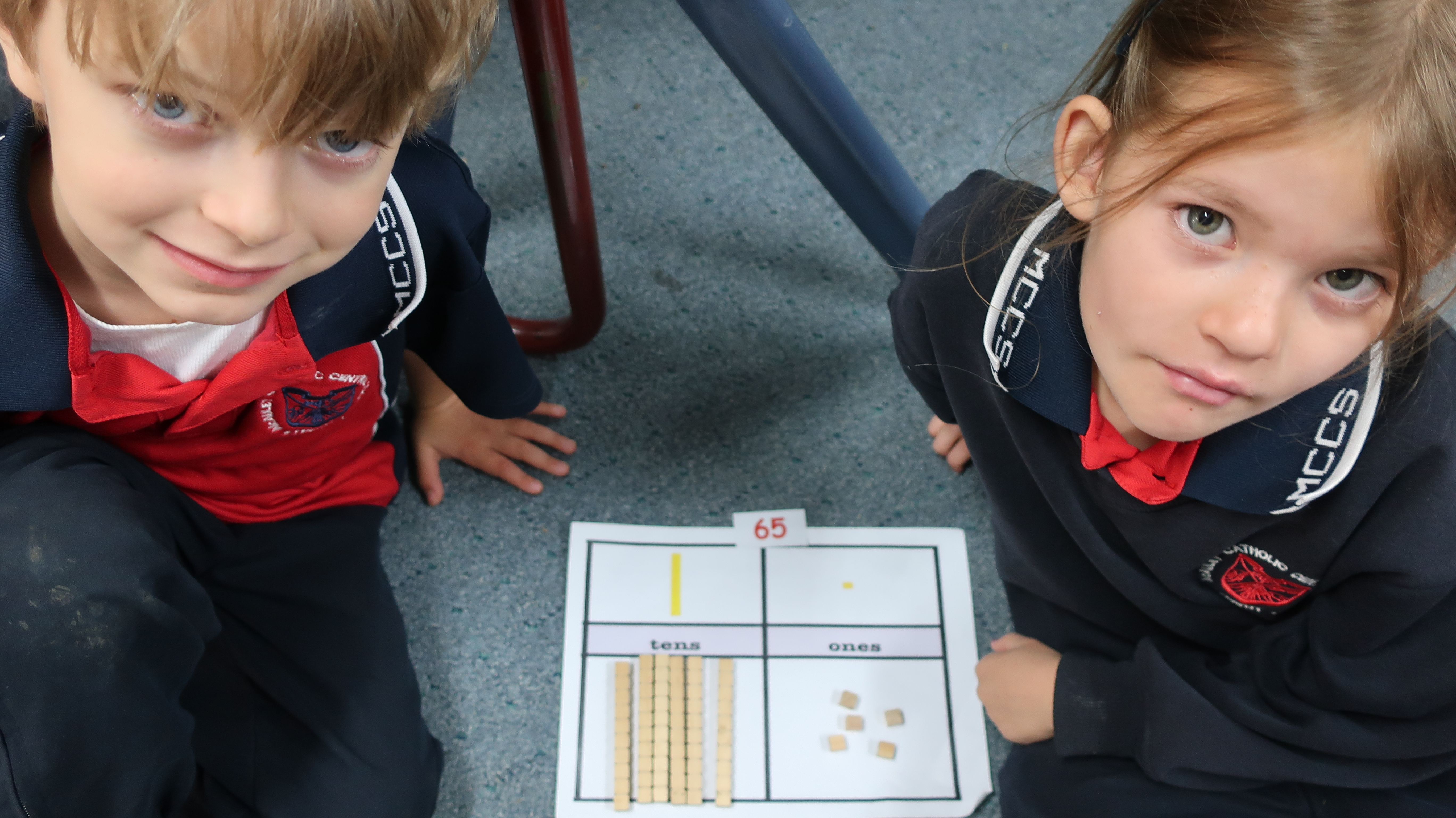 PLACE VALUE GAMES (2)