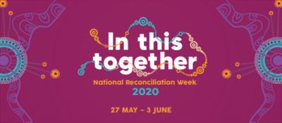 reconciliation_week.png