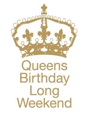 queens_birthday.png