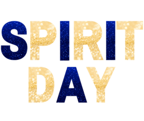 Spirit_Day_graphic_1_e1566662398203.png