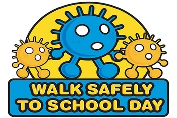 Walk_Safely_to_School_Day_.jpg
