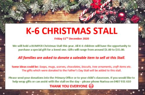 christmas_stall.PNG