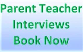 PT_Interviews.jpg