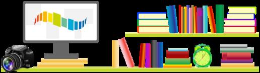 bookshelf_img_hover.png