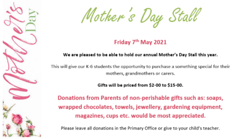 mothers_day_stall_2021.PNG