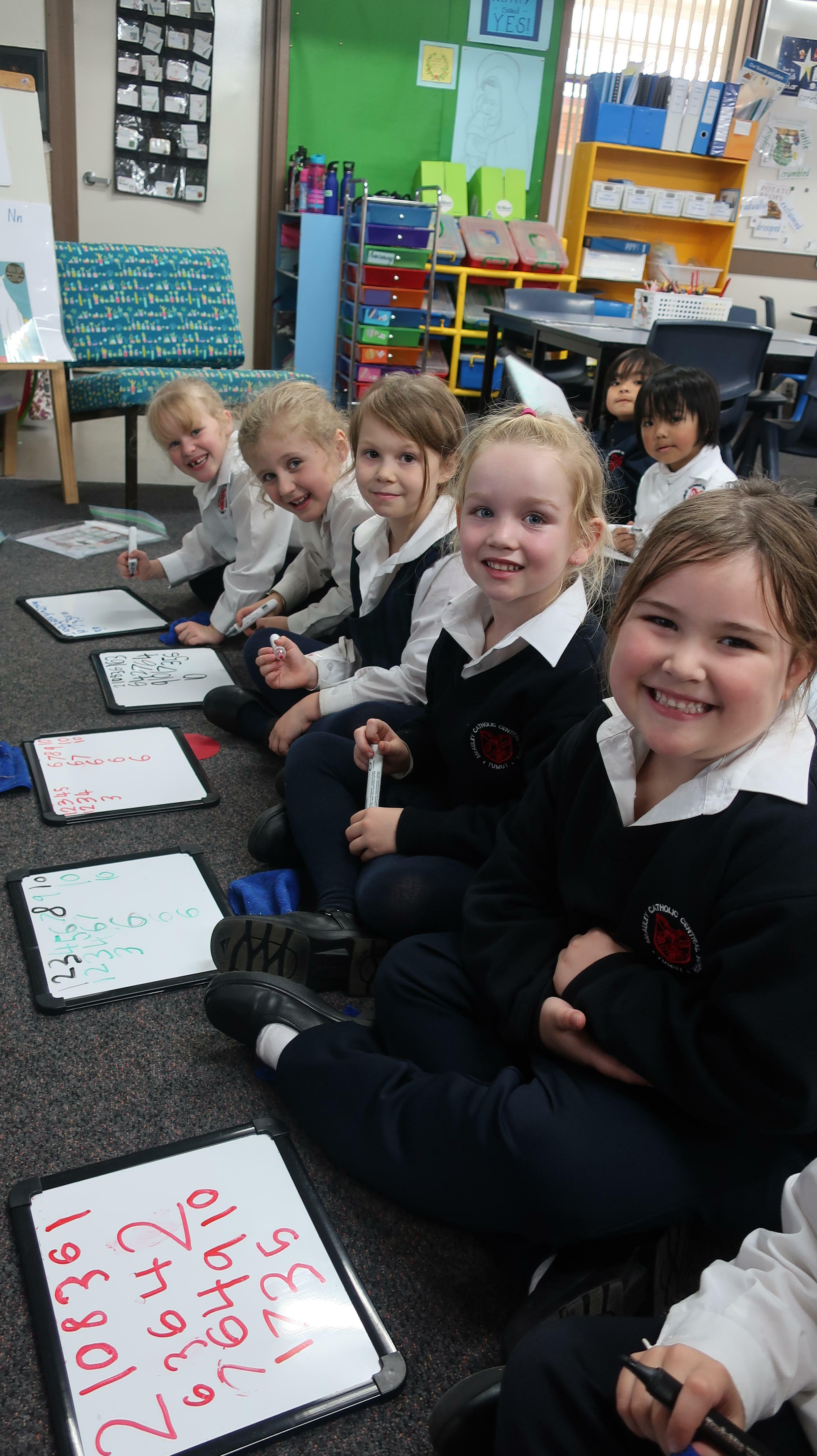 kinder sounds, read and write (28)