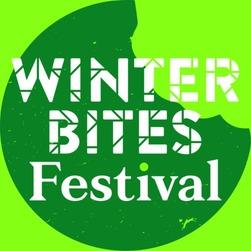 Winter_Bites_Festival_Primary_colour_002_.jpg