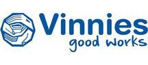 st_vinnies.jpg