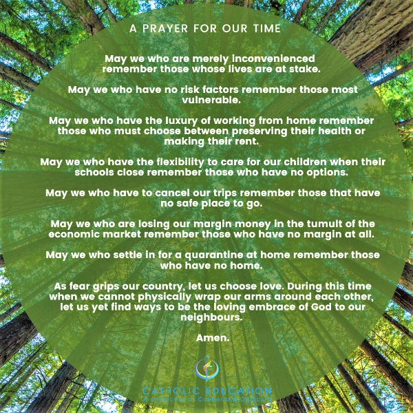 A_prayer_for_our_time_002_.png