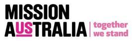 Mission_Australia.jpg