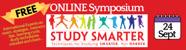 Symposiym.png