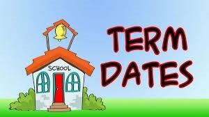 Term_Dates.jpg