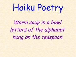 haiku_poetry_ppt_9_728.jpg