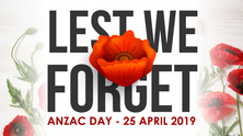 Anzac_Day_Fbook_Event_pic.jpg