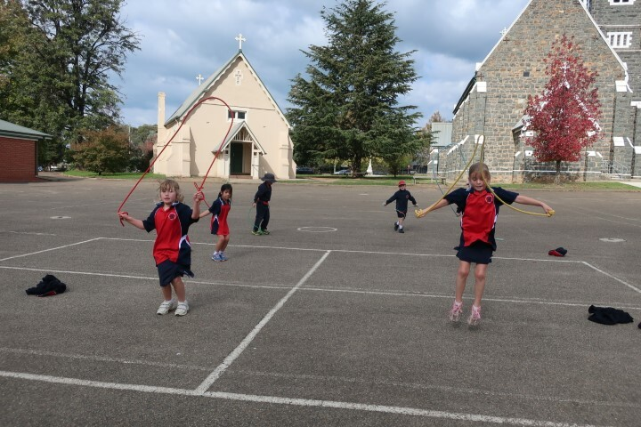 yr 1 skipping (2) (Small)