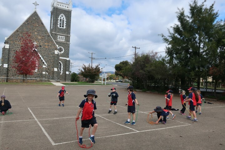 yr 1 skipping (3) (Small)