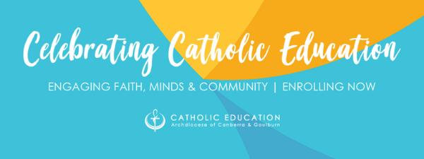 catholic_education_may_website_banner.png