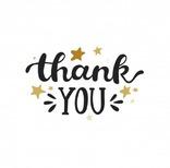 thank_you_handwritten_inscription_1436_248.jpg