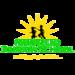 Montello Primary School Logo