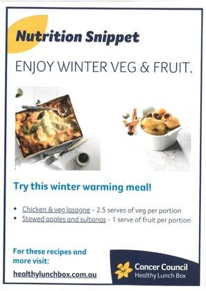 Winter_Fruit_Veg.jpg