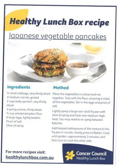 Japanese_Pancake.jpg