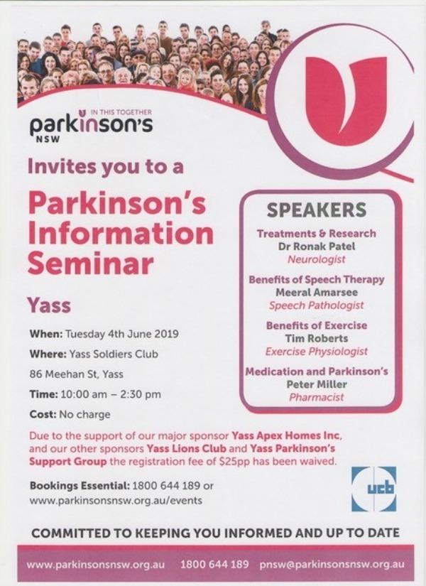 Parkinsons_Poster.jpg