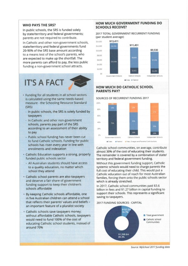 Factsheet_on_School_Funding_pg_2_.jpg